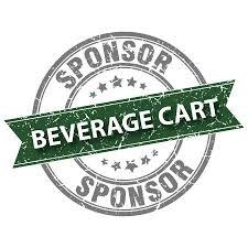 <b>Beverage Cart</b> Sponsorship – Friends of Robbie Foundation