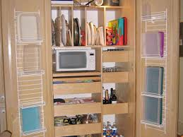 Small Kitchen Pantry Organization Small Kitchen Pantry Ideasamazing Of Elegant Rack And Kitchen