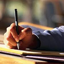 resume writing   The Job Blog The Job Blog