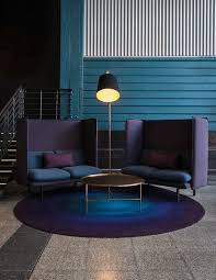 contemporary lounge area modern furniture dark colors give an luxury touch to this decor cado modern furniture 101 multi function modern