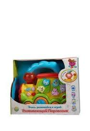 <b>Развивающие</b> игрушки - купить в интернет-магазине <b>kari</b>