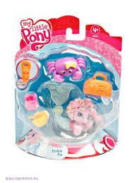 """<b>Игровой набор</b> """"<b>My</b> little Pony"""" <b>Hasbro</b> 354434 в интернет ..."""