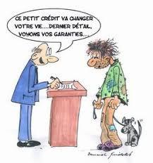 dette dans Espagne