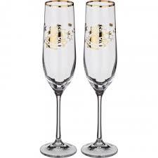 Купить бокалы, <b>фужеры для шампанского</b> в интернет-магазине ...