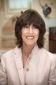17 best images about heroine nora ephron when 17 best images about heroine nora ephron when harry met sally meg ryan and heartburn