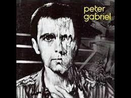 <b>Peter Gabriel</b> - Intruder - YouTube