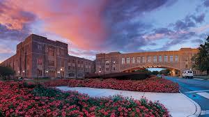 virginia tech college of engineering