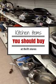 kitchen items store:  ideas about kitchen items on pinterest kitchens wicker bedroom and shoe storage unit