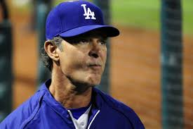 Use your ← → (arrow) keys to browse more stories. Don Mattingly's Managing Must Get Better for Dodgers to Reach World Series. Jeff Curry-USA TODAY Sports - hi-res-7743054_crop_north