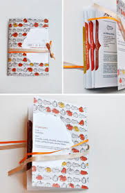 best images about notebook ideas page design 17 best images about notebook ideas page design art journal pages recipe journal and journal pages