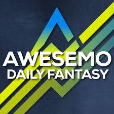 Awesemo Daily Fantasy