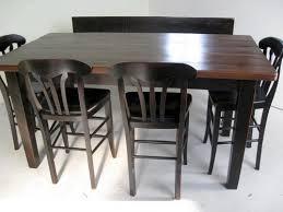 square kitchen table farmhouse dining tables boston