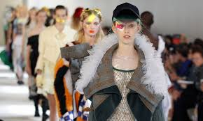 <b>Maison Margiela</b> News, Collections, Fashion Shows, Fashion Week ...