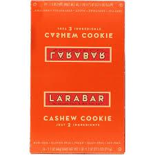 Отзывы (10) <b>Печенье с кешью</b>, <b>16</b> печений, 1,7 унции (48 г ...