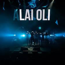 <b>Alai Oli</b> - YouTube