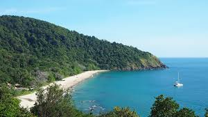 Image result for free pics of Koh Lanta
