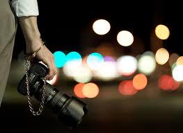 Image result for photography jobs