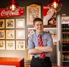 coca cola case studies tailored image coca cola coca cola coca cola