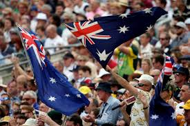 comment the need for a flag that reflects sbs news comment the need for a flag that reflects ns love to show the flag but what does the presence of the union jack say about the place of