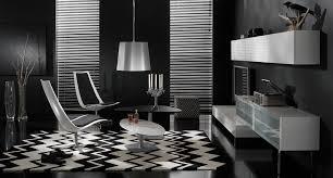 Modern Style Living Room Modern Style Black Living Room Furniture Sofa Loveseat Beautiful