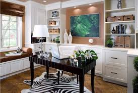 budget home office furniture home office ideas home office decorating ideas on a budget 003 beautiful home office furniture inspiring