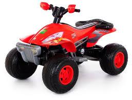 <b>Molto Квадроцикл Elite</b> 5 12V — купить по выгодной цене на ...