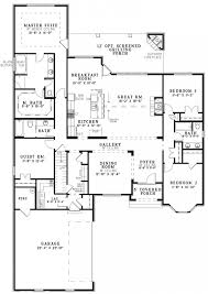 Jacqueline Home Remodeling   Best Home Interior  amp  Exterior Design    Glamorous Jacqueline Home Remodeling Of Home Floor Plan Designs That Are Not Boring