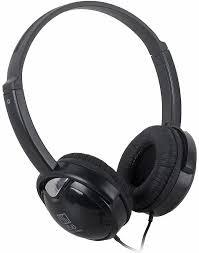 <b>Наушники T&D HP 350</b> Black, купить в Москве, цены в интернет ...