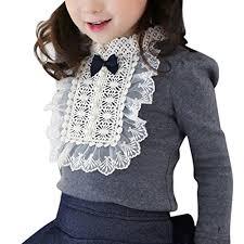Zhengpin Baby Girls <b>Owl Print T</b>-<b>Shirt</b> Dress Autumn Clothes Long ...