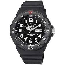 <b>Men's Watches</b> – <b>Men's Sports Watches</b>, <b>Men</b>' Leather <b>Watches</b> ...