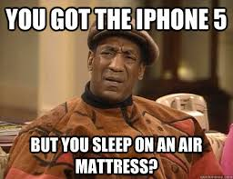 Confounded-Cosby-on-iPhone-5.png via Relatably.com