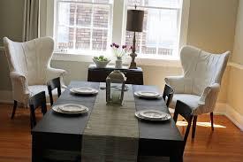 dining room table centerpiece decor ideas