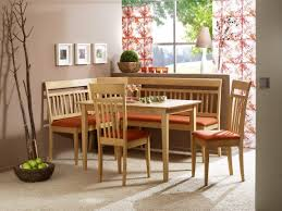 modern furniture sets breakfast nook set with storage corner nook modern furniture sets breakfast nook set with storage corner nook breakfast furniture sets