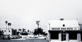 American <b>Honda</b> Motor Co., Inc. - Official Site