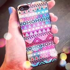 1000+ images about gsm hoesjes on Pinterest | Samsung, iPhone ...