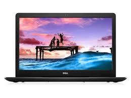 <b>Ноутбук Dell Inspiron</b> 17 <b>3780</b> (i7-8565U, Radeon 520). Обзор от ...