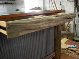 rustic kitchen island:  kitchen rustic kitchen island ideas tableware microwaves the most incredible rustic kitchen island ideas for