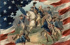「Battle of Princeton」の画像検索結果
