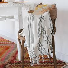 <b>Комплект постельного белья Песочный</b> | Troubadour