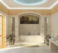 Цезарь бежевый (<b>Caesar beige</b>) (Golden Tile) купить в Санкт ...