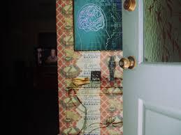 hsc visual arts major work rebecca hollands portfolio the loop 0