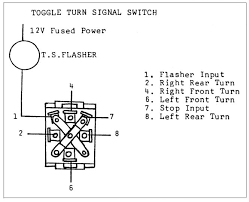 lighted toggle switch wiring diagram wiring diagram dpdt toggle switch wiring diagram smartdraw diagrams