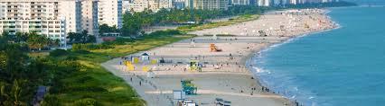 WLTV - Ch. 23 - Miami, FL - Watch Online