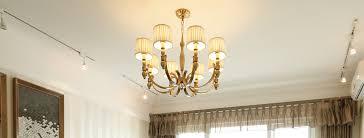 Купить люстры, лампы и <b>светильники</b> от 133 руб. в Воронеже и ...