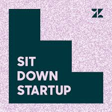Sit Down Startup