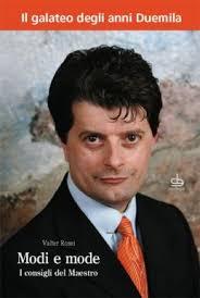 Presentazione del libro di Valter Rossi - fe1b65eb214bc5c46bb9f6ebe184b478