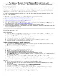 resume examples objective statement objective resume statement example objective for resume graduate school resume college career objective examples college resume objective statement examples