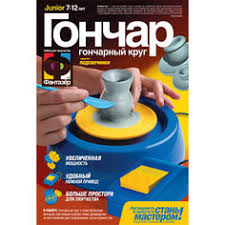 Страница 9 - Купить подсвечники в интернет-магазине Lookbuck