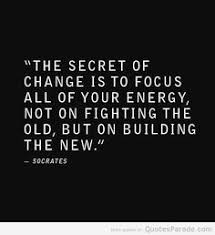 Positive Future Quotes on Pinterest | Using People Quotes, Quotes ... via Relatably.com