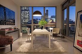 modern home office lighting ideas oversized pendant chandelier chandelier home office lighting
